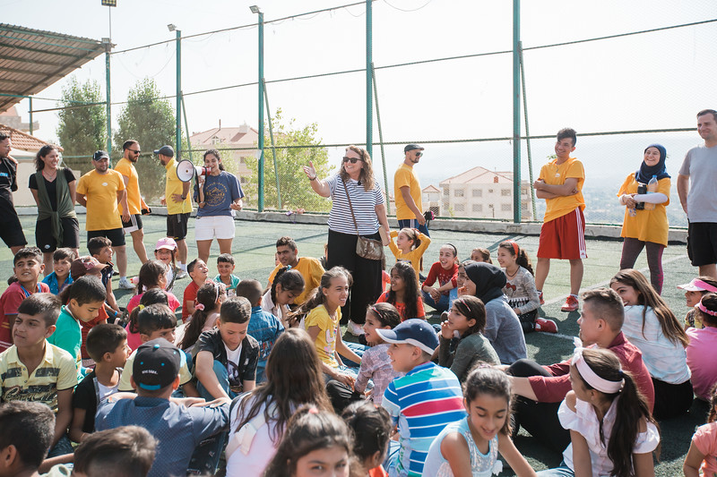 2019_08_15_SoccerCamps_030.jpg