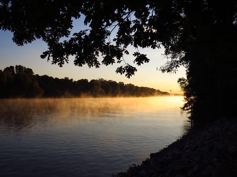 Foscue Creek Park, Tombigbee River, Demopolis, ALabama (12).JPG