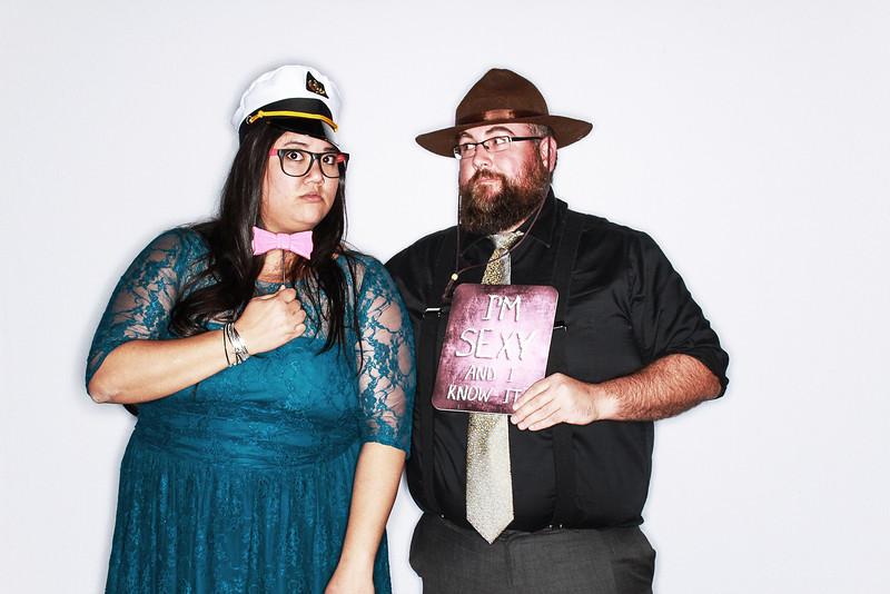 SocialLight Denver - Kayla and Robb at Spruce Mountain Ranch-127.jpg