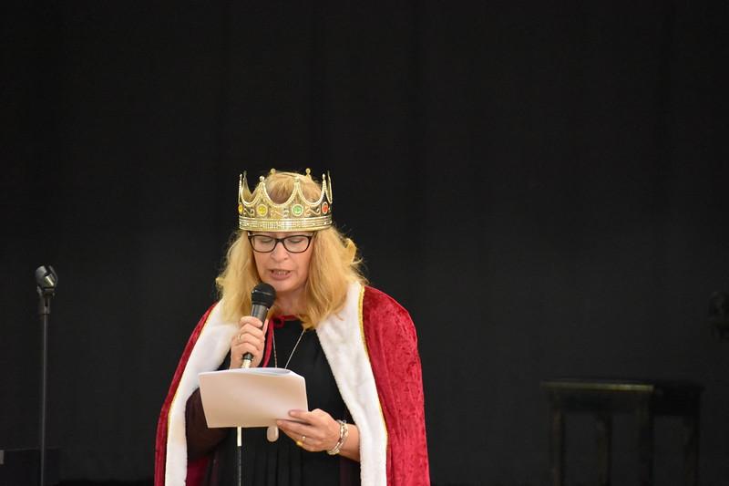 Seventh Grade Knighting Ceremony (151).JPG