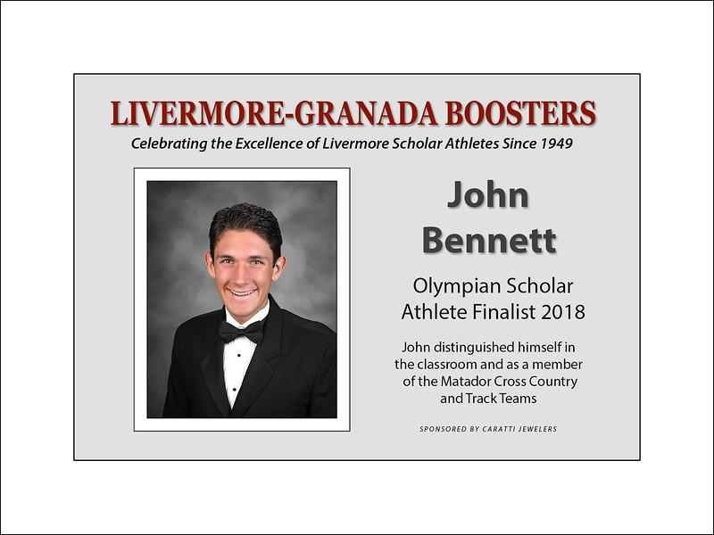 Bennett John 2018.jpg