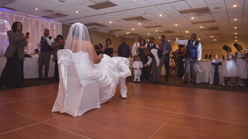 Hardy Wedding-5747.jpg