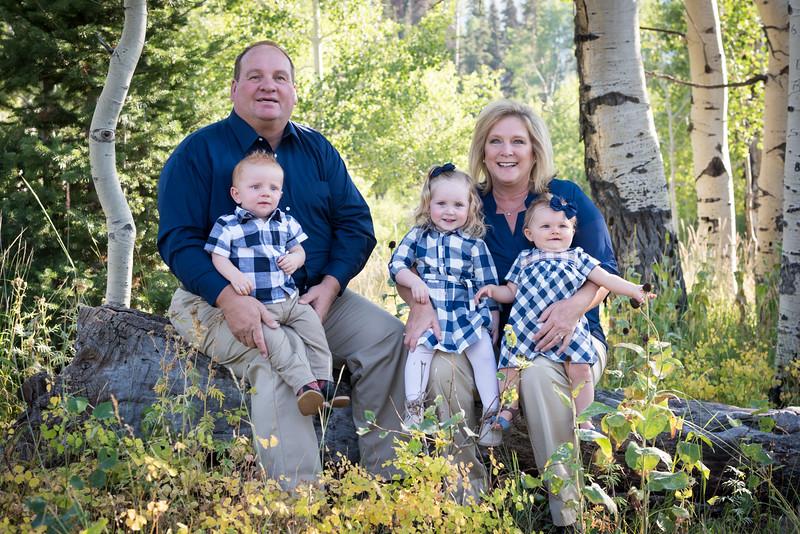 wlc Horner Family1152017.jpg