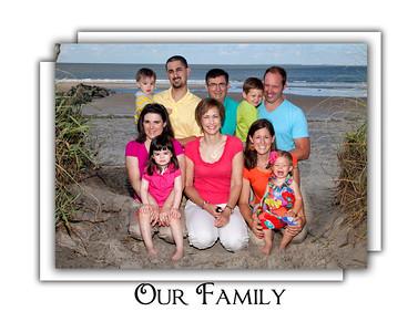 Prodan Family