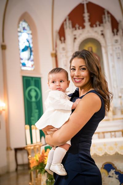 Vincents-christening (63 of 193).jpg