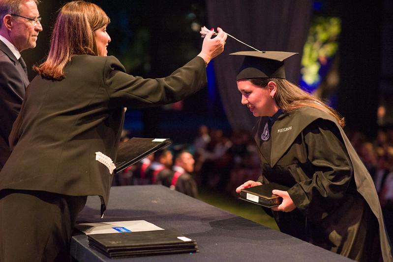 4. Grad UP - Ceremonia-1024.jpg
