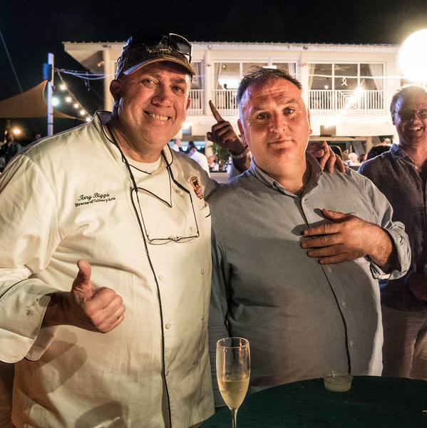 Jose Andres and Tony Biggs.jpg