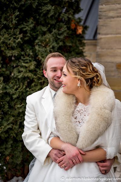 wedding-winter-wisconsin-adam-smith-photography-21.jpg