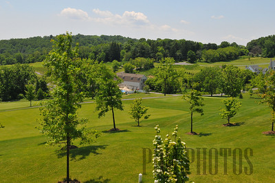 The Club at Morgan Hill Golf Course Easton PA 05-31-2009