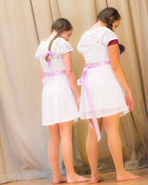 DanceRecital (274 of 1050).jpg