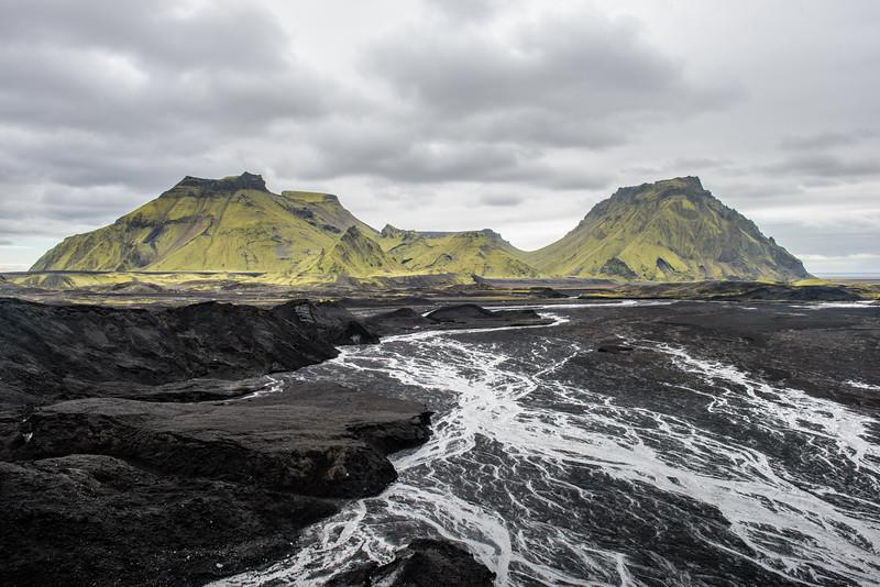 20180824-31 Iceland 782.jpg