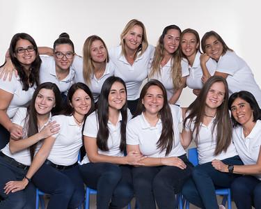 Teachers B2L 18