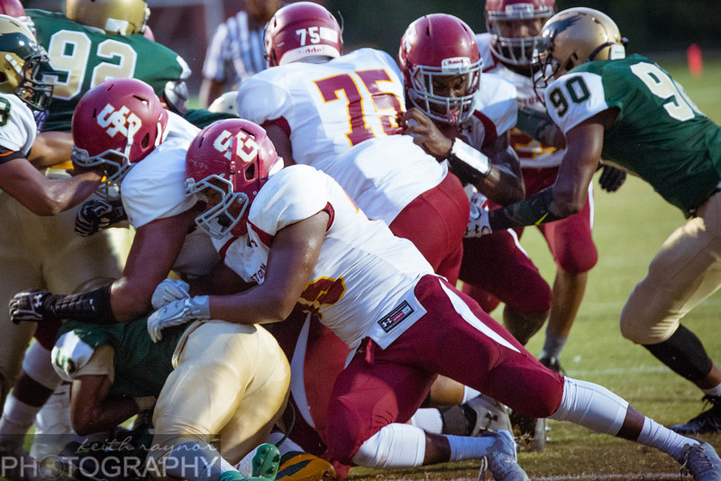keithraynorphotography southernguilford smith football-1-38.jpg