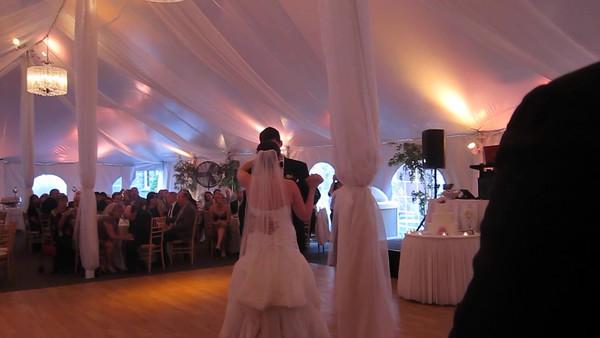 "Lea & Will""s Wedding"