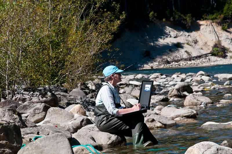 Phillips River 2011-134.jpg