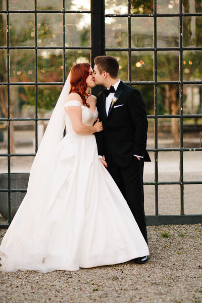 Victoria and Nate-510.jpg