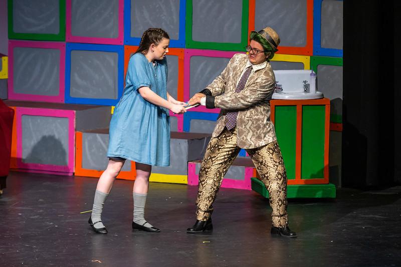 Matilda - Chap Theater 2020-641.jpg