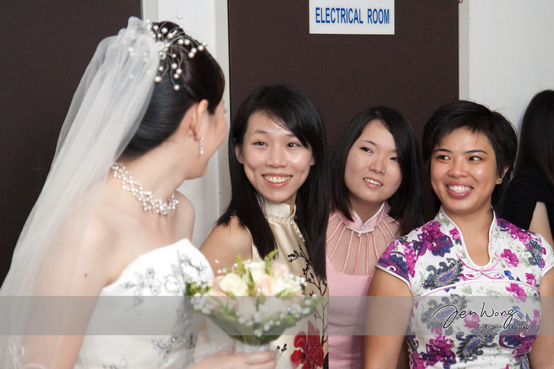 Welik Eric Pui Ling Wedding Pulai Spring Resort 0089.jpg
