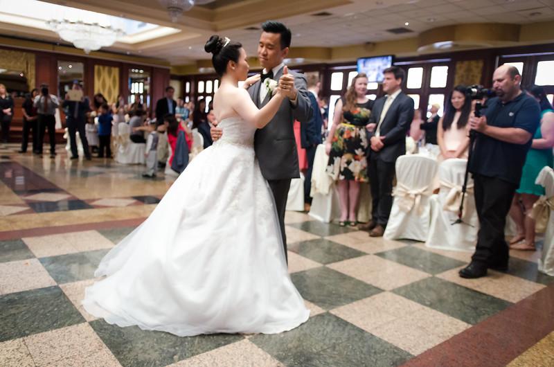 edwin wedding web-4554.jpg