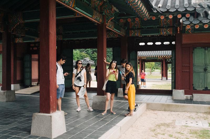 Korea_Insta-86.jpg