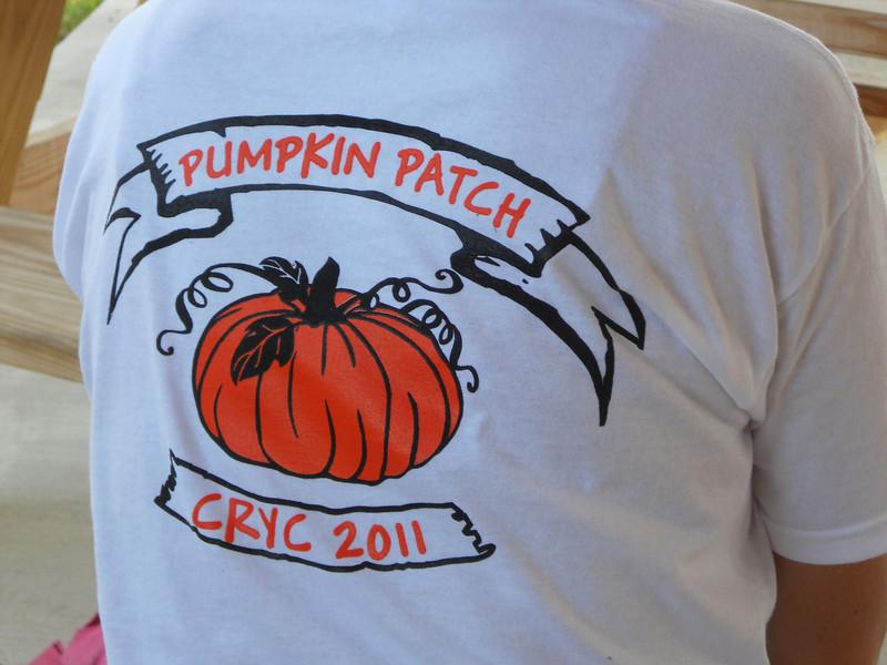 Pumpkin Patch Regatta 9-11-11 010.jpg