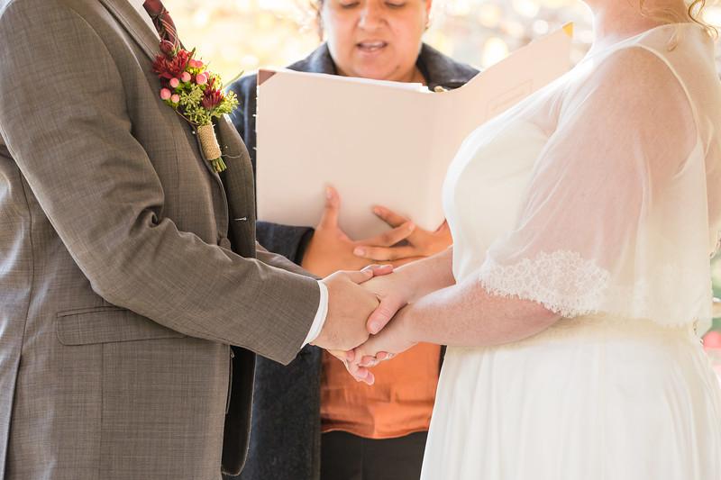 Central Park Wedding - Caitlyn & Reuben-46.jpg