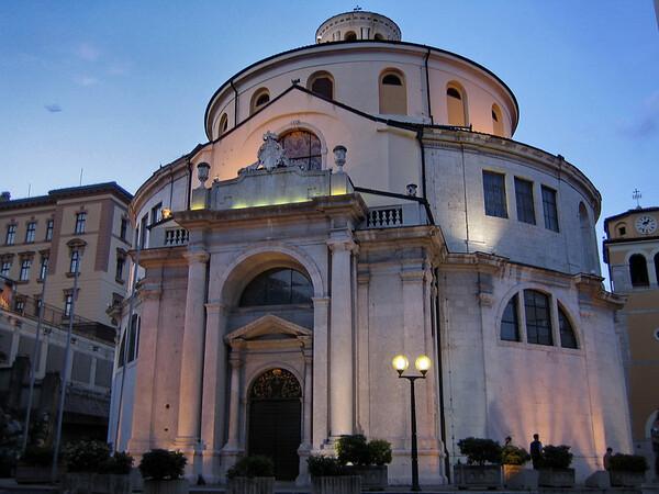2008.05 Rijeka