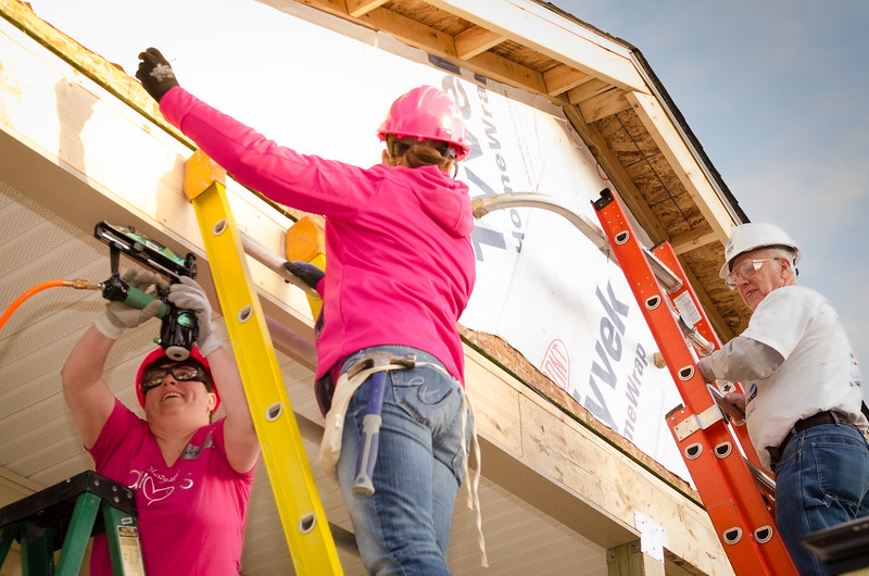 Habitat_For_Humanity_TOG2544.jpg