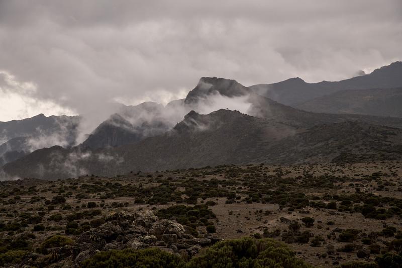 Kilimanjaro_Feb_2018-35.jpg
