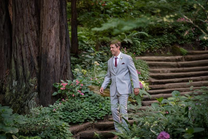 Neelam_and_Matt_Nestldown_Wedding-1261.jpg