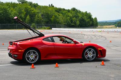 Motorsport Lab  June 2014