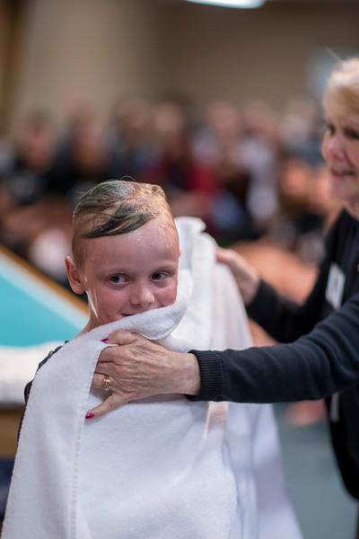 Baptism April 8 2018-58.jpg