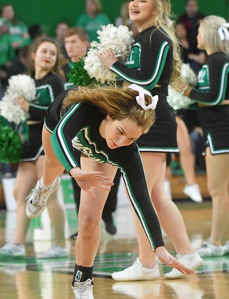 cheerleaders2623.jpg