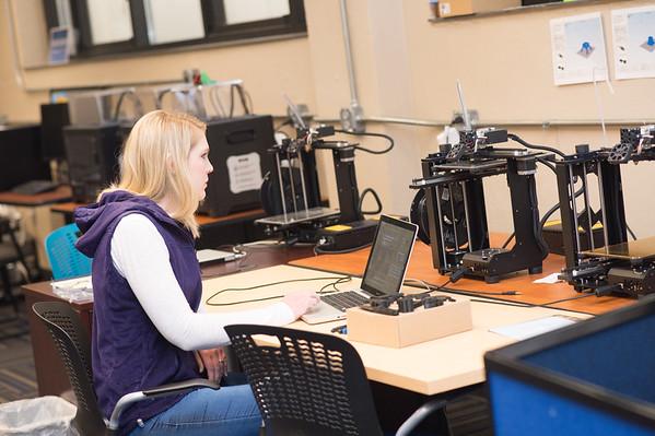 3-D Printing FAA