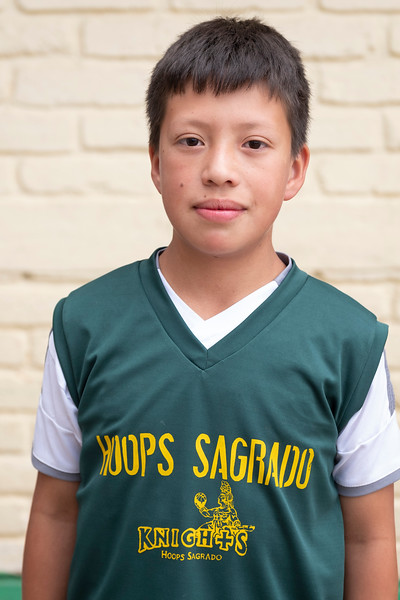 kwhipple_hoops_sagrado_tournement_day_1_20180730_0608.jpg