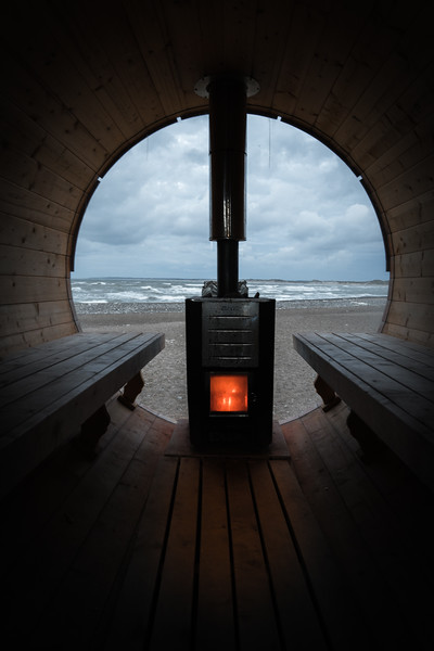 Sauna-1-2.jpg