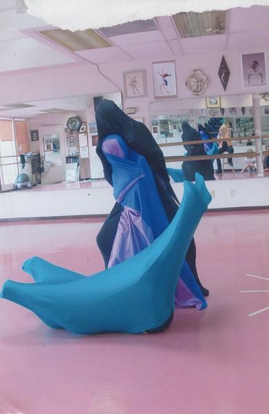Dance_0803.jpg