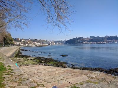 Porto - January, 2017