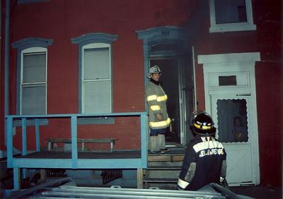 818 Elm Street