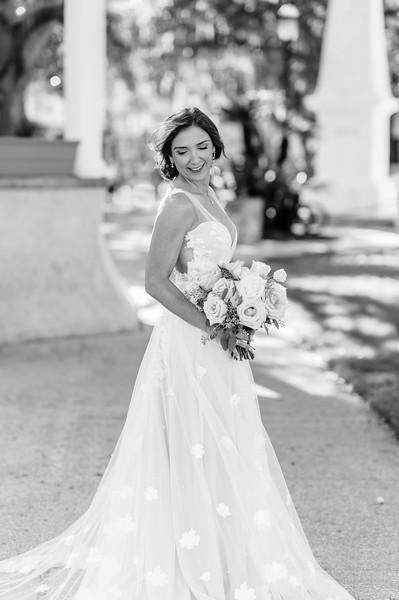 JessicaandRon_Wedding-213-2.jpg