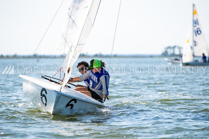 20190910_Sailing_189.jpg