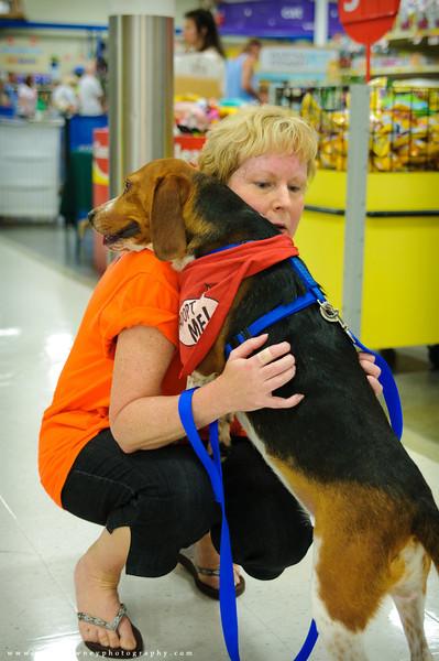 20110611 PetSmart Adoption Event-26.jpg