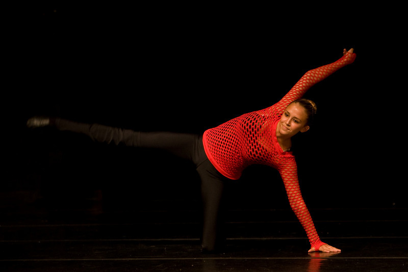 DDS 2008 Recital-312