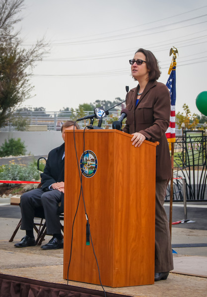 20121212015-Glendale Riverwalk Opening.jpg