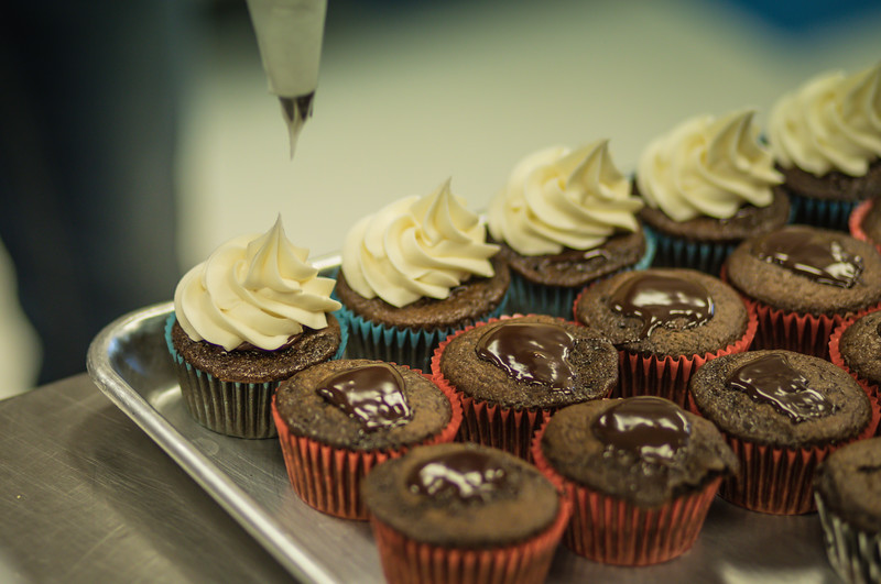 CupcakeDR-76.JPG