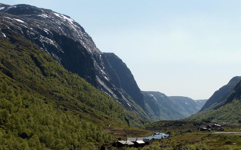 Norway%25202009%252021.jpg