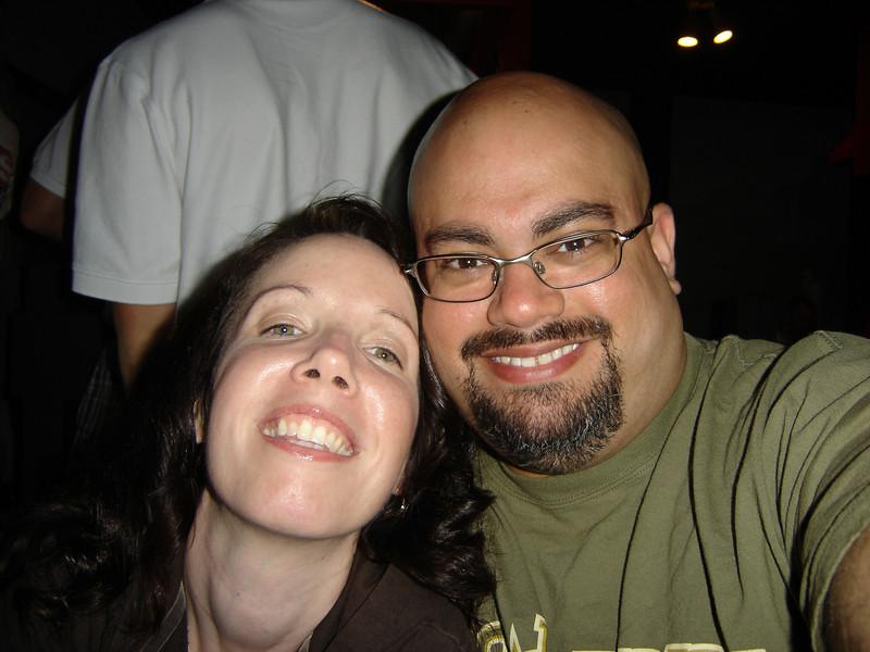 2008 04 05 - Nicoles Birthday 11.JPG