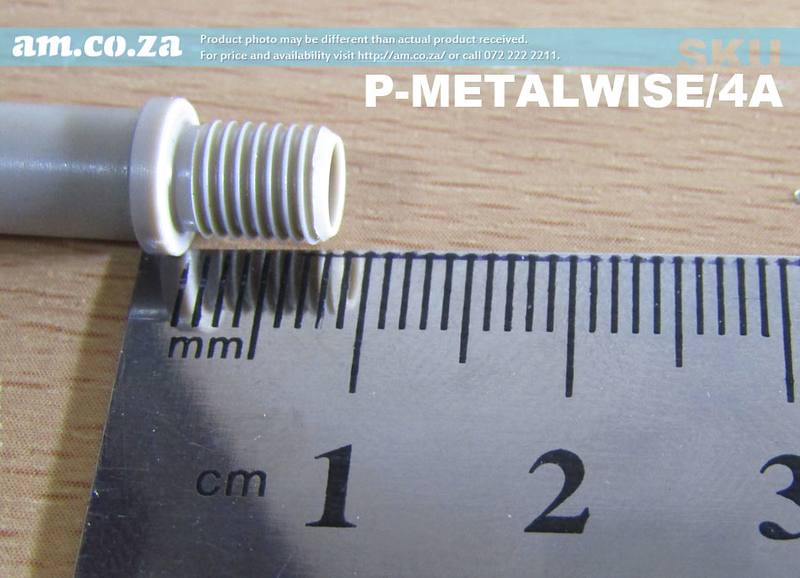 Top-measurements.jpg