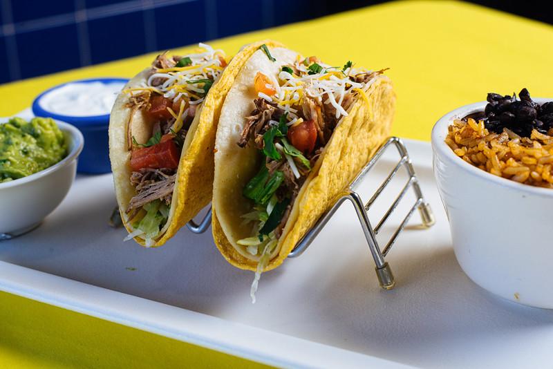 Pancho's Burritos 4th Sesssion-217.jpg