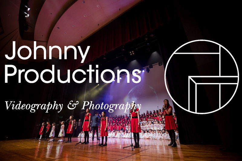 0119_day 1_finale_red show 2019_johnnyproductions.jpg